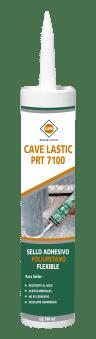 cave-lastic-prt-7100