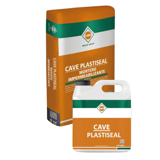 cave-plastiseal