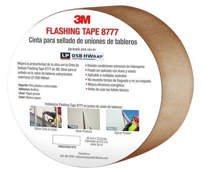 cinta-flashing-tape-8777