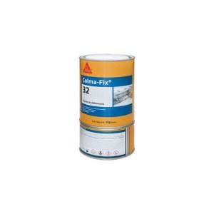 colma-fix-32-sika-1kg