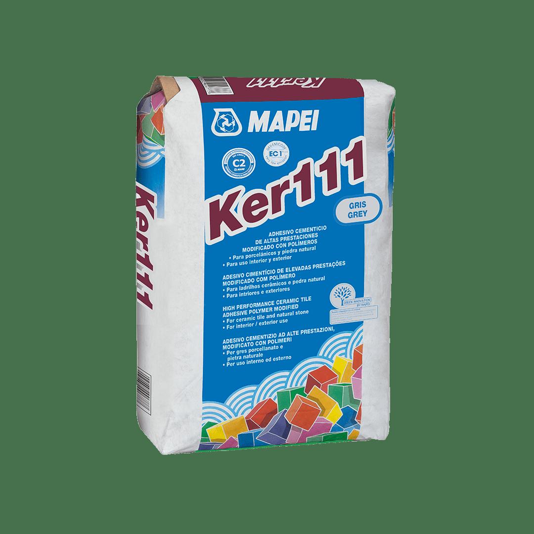 ker-111