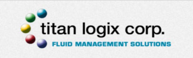 Titan Logix