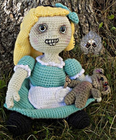 Lucy_Morbid_2_medium2