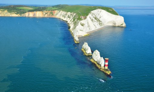 the-needles-lighthouse