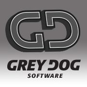 cropped-grey-dog-facebook-logo-v2.jpg