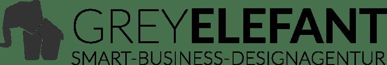 Greyelefant-Logo-black