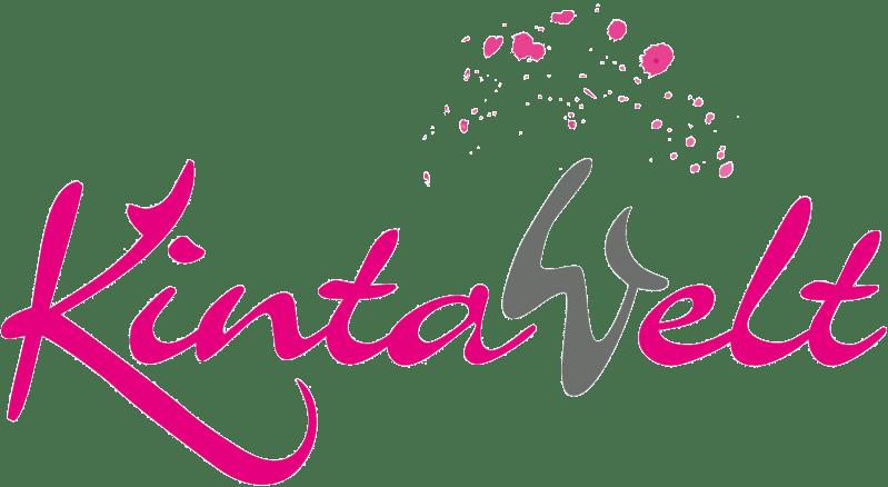 Logo Kintawelt Tagespflege
