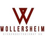 Sicherheitsdienst Wollersheim Logoentwurf 2