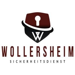 Sicherheitsdienst-Wollersheim-bunt