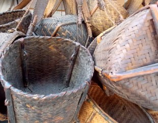 Baskets for sale