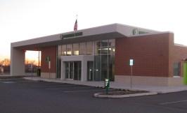 Third Federal Bank