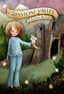 Greystone Valley [Cover, eBook, 72DPI]