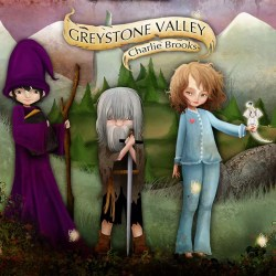 Greystone Valley [fusion_builder_container hundred_percent=