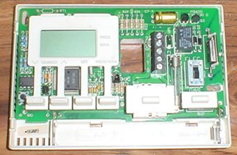 robertshaw thermostat wiring diagram wiring diagram robertshaw thermostat manual image about wiring