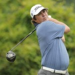 The glitz guys of golf … and Dufner