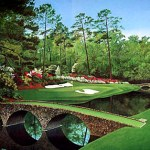 The Masters: Why not Dufner?