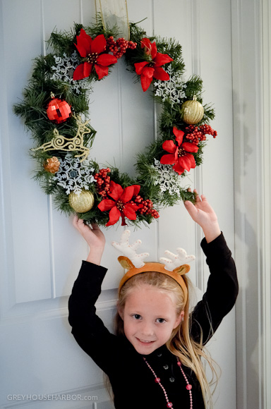 wpid1170-homemade_wreaths-3.jpg
