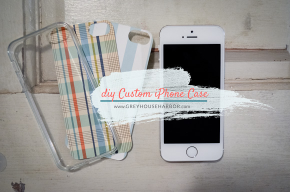 wpid1213-custom_iphone_case_10.jpg