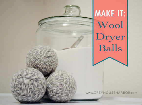 wpid1605-Homemade-Dryer-Balls-Grey-House-Harbor-Edit.jpg