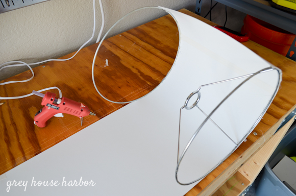 wpid3339-how-to-rebuild-how to rebuild a lampshade  |  greyhouseharbor.coma-lampshade-3.jpg