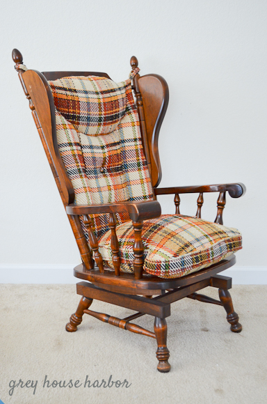wpid4317-rocking-chair-revamp.jpg