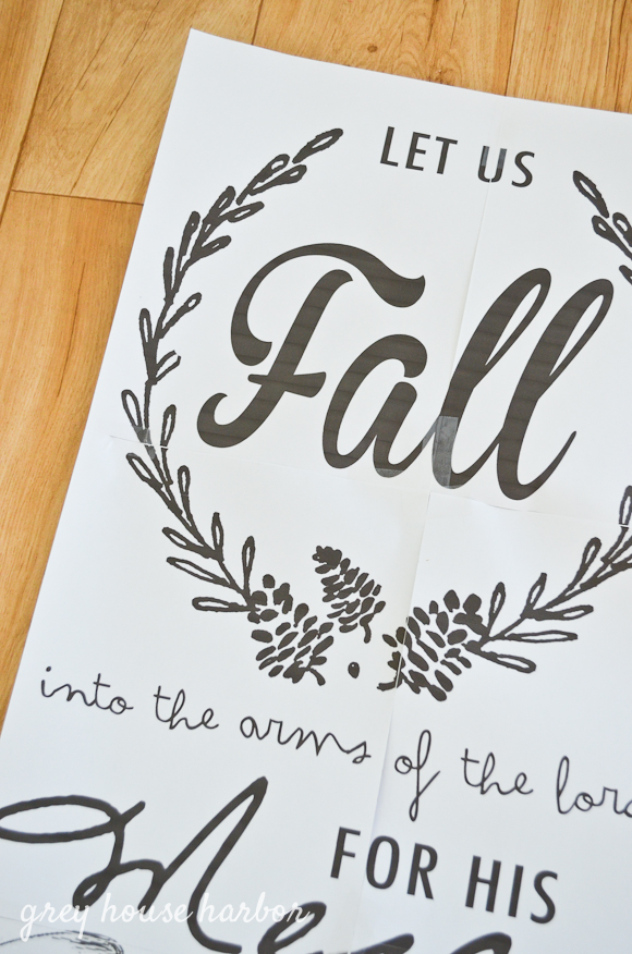 wpid4773-make-a-wooden-fall-sign.jpg