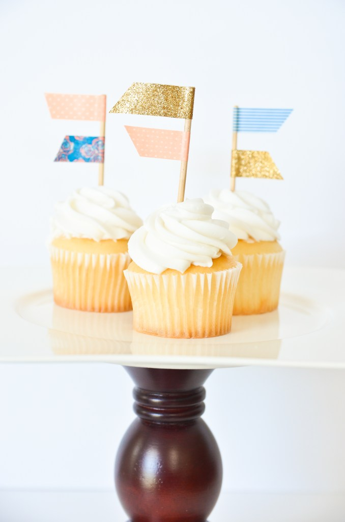 Party Food Bling - Quick & Easy
