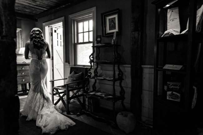 greyhousestudios-ct-wedding-photography-jeremy-rich-portfolio-082