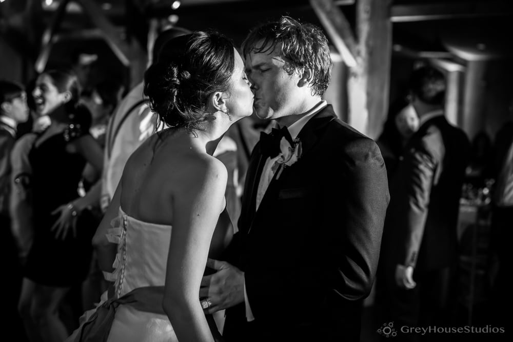 Katie + Rob's Winvian Wedding photos in Morris, CT by GreyHouseStudios
