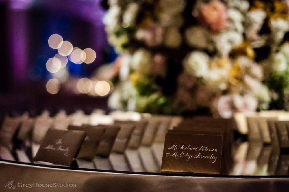 Ashford Estate Wedding | Allentown, NJ | Jamie + Keith