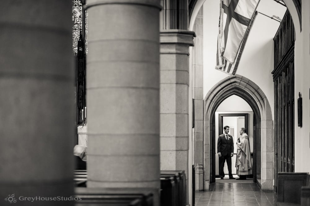 Calista + Matt's Winvian Wedding photos in Morris, CT by GreyHouseStudios