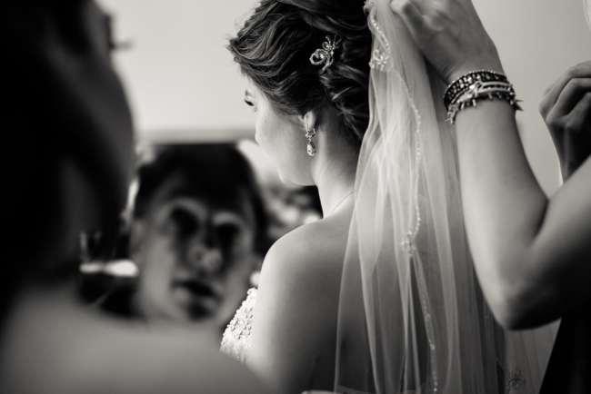 jericho-terrace-wedding-mineola-long-island-ny-photography-maria-andrew-photos-greyhousestudios-featured-022