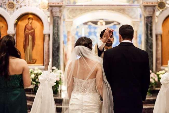 jericho-terrace-wedding-mineola-long-island-ny-photography-maria-andrew-photos-greyhousestudios-featured-035