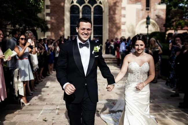 jericho-terrace-wedding-mineola-long-island-ny-photography-maria-andrew-photos-greyhousestudios-featured-047
