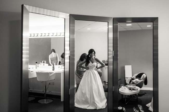 loading-dock-wedding-photos-stamford-ct-wedding-photography-alix-benny-greyhousestudios-featured-014