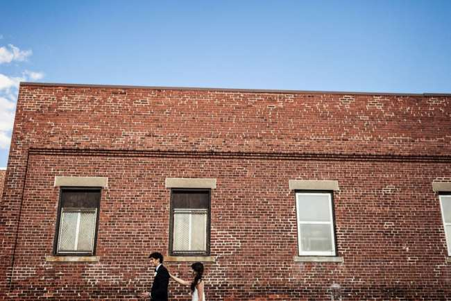 loading-dock-wedding-photos-stamford-ct-wedding-photography-alix-benny-greyhousestudios-featured-022