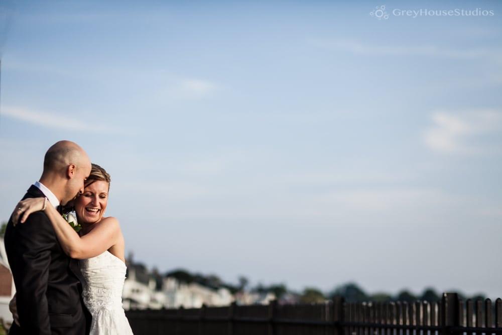 bride groom wedding day couple portraits photos new haven