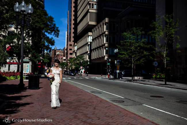 greyhousestudios-langham-boston-deanna-alper-wedding-010