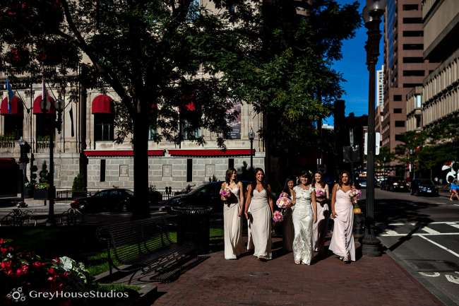 greyhousestudios-langham-boston-deanna-alper-wedding-023