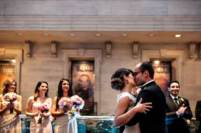 greyhousestudios-langham-boston-deanna-alper-wedding-033
