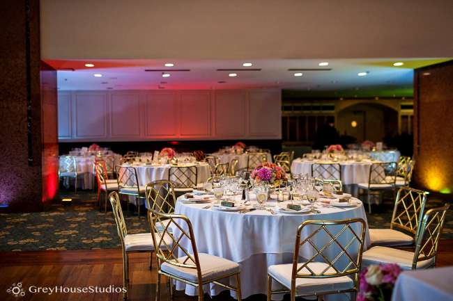 greyhousestudios-langham-boston-deanna-alper-wedding-037