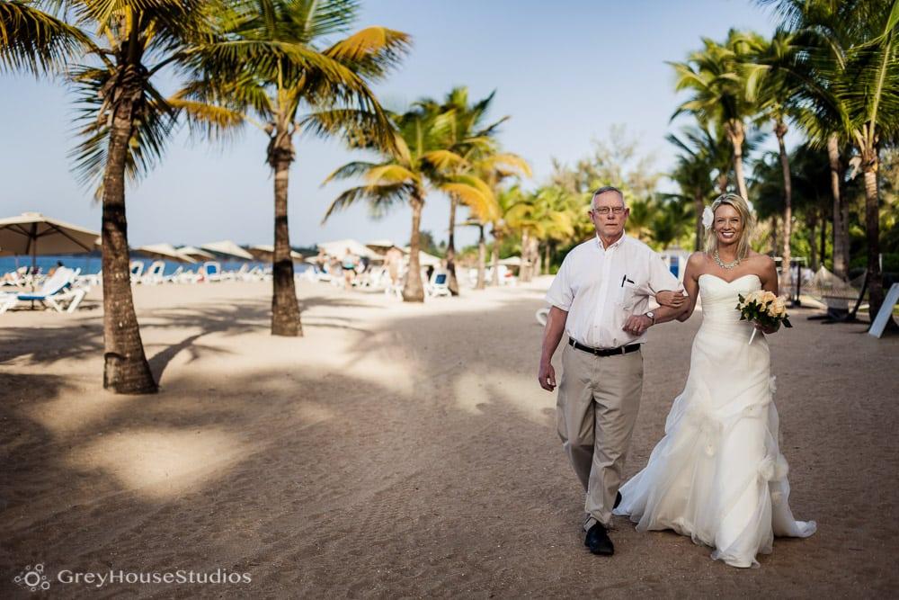 isla-verde-beach-resort-carolina-puerto-rico-wedding-photos-old-san-juan-pr-hotel-la-playa-photography-bridget-dom-greyhousestudios-018