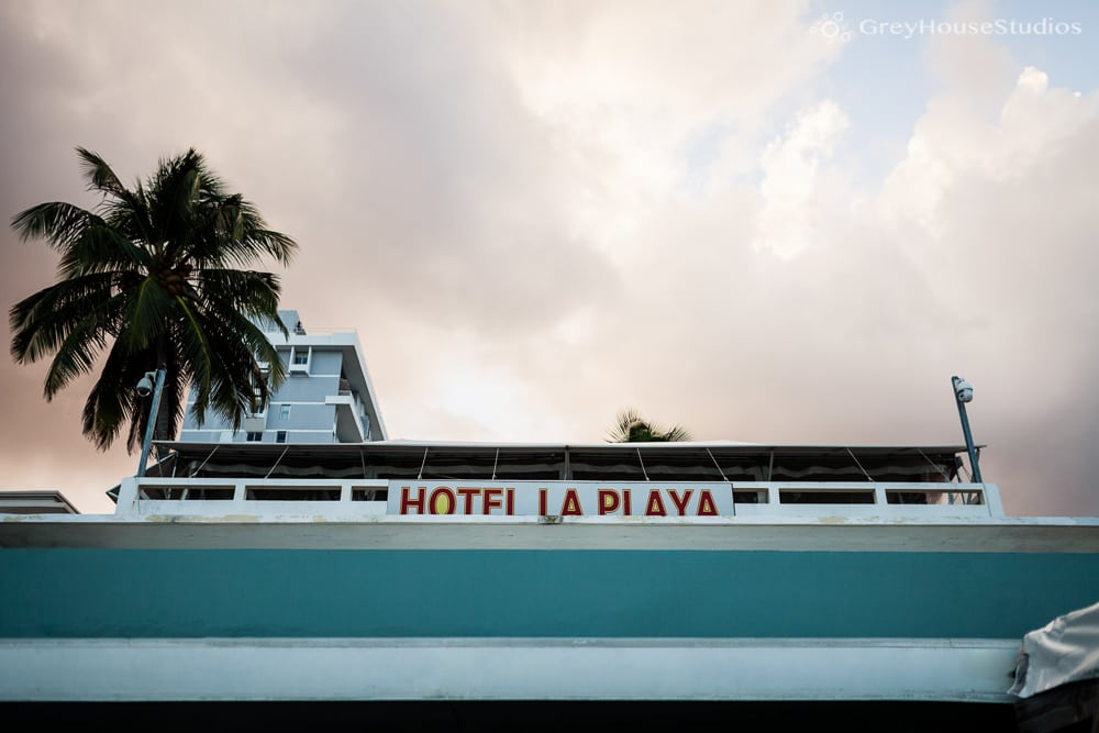 isla-verde-beach-resort-carolina-puerto-rico-wedding-photos-old-san-juan-pr-hotel-la-playa-photography-bridget-dom-greyhousestudios-029