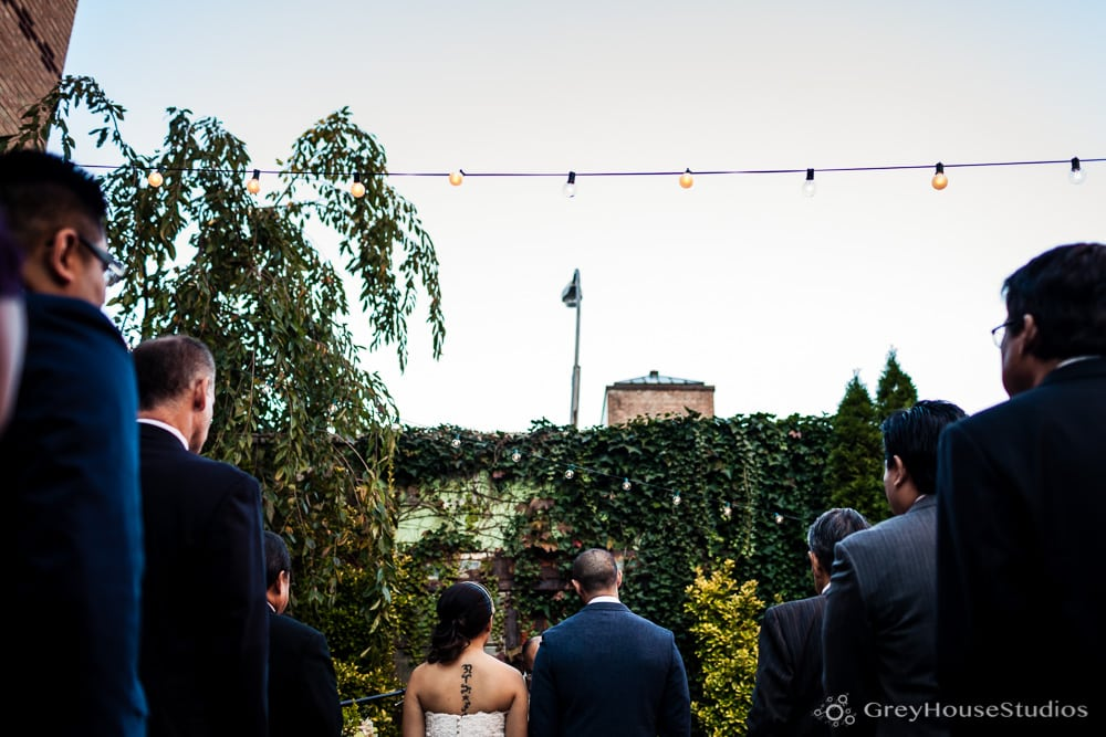 mymoon-wedding-brooklyn-photos-nyc-photography-ramona-jeff-greyhousestudios-013