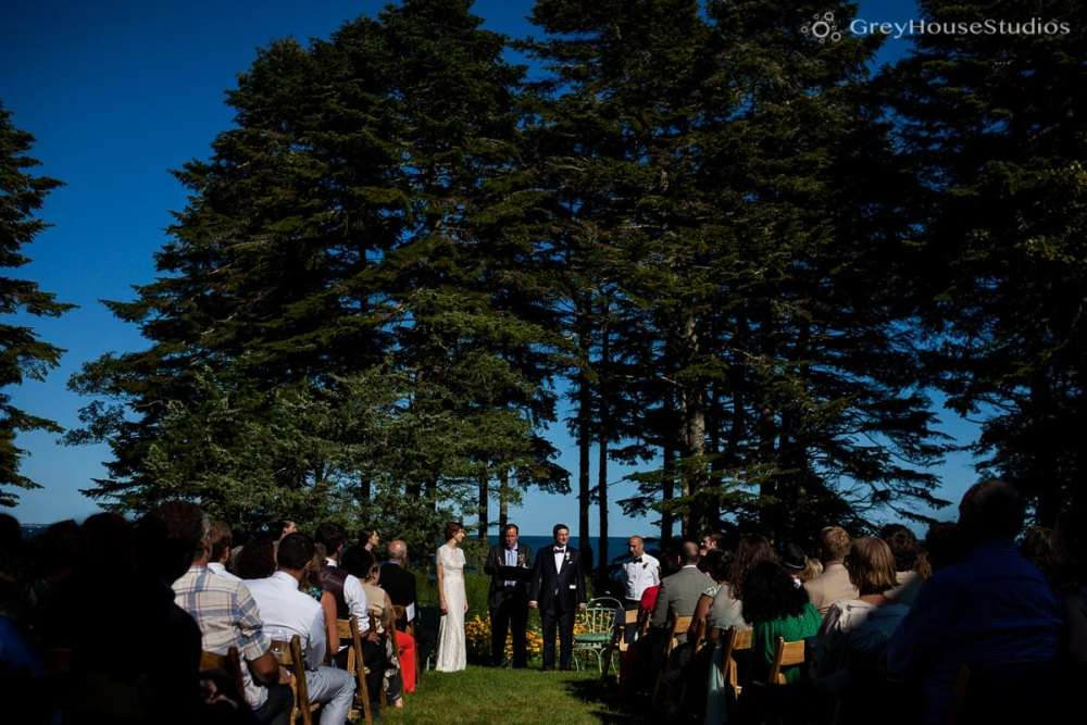 eugene-mirman-katie-thorpe-wedding-photos-private-residence-woods-hole-ma-photography-bobs-burgers-greyhousestudios-017