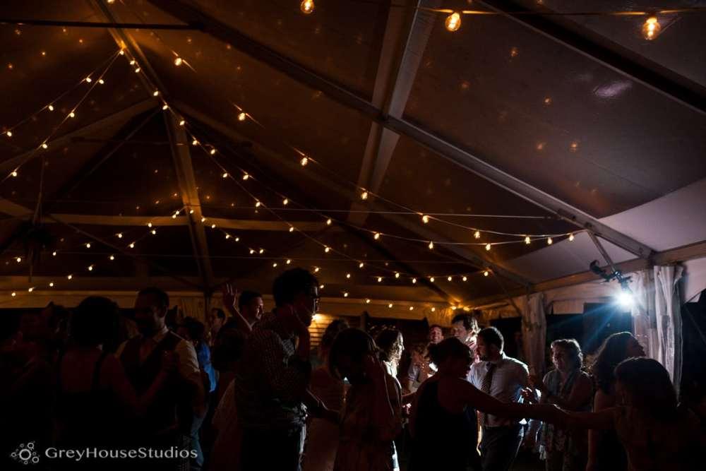 eugene-mirman-katie-thorpe-wedding-photos-private-residence-woods-hole-ma-photography-bobs-burgers-greyhousestudios-040