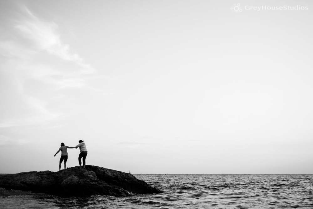 new-haven-ct-engagement-photos-cave-a-vin-wine-bar-state-street-photography-christy-hillary-greyhousestudios-015