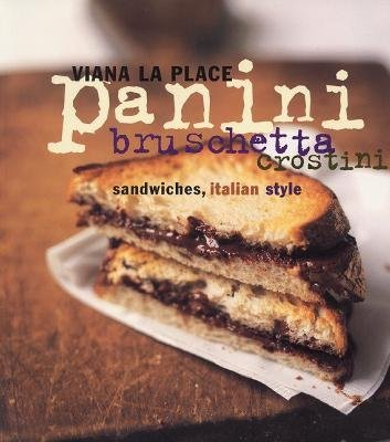 panini-bruschetta-crostini-sandwiches-italian-style