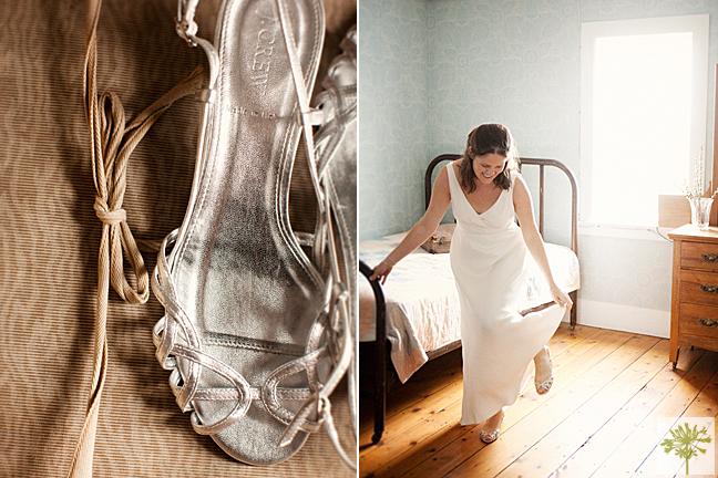 Massachusetts_Mount_Holyoke_Wedding002