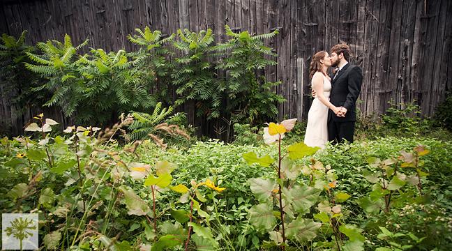 Massachusetts_Mount_Holyoke_Wedding011